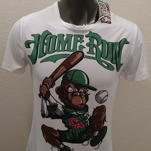 2425a48c21ef8 Kids Baseball Shirt NWT XXL. Brand new with tags.